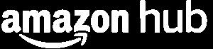 Become an Amazon Hub Network Partner